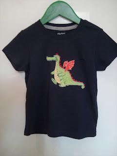camiseta-niños-4-años
