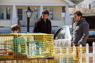 manchester by the sea-ben obrien-kyle chandler-casey affleck