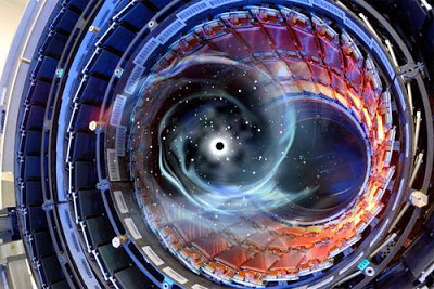 Es posible que estos entes existan bajo leyes de diferentes universos