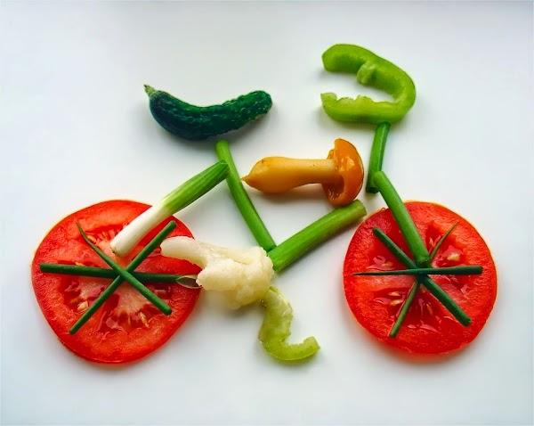Kiểm soát thức ăn trong low carb: đơn giản mà hiệu quả