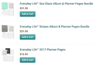 http://alexg.closetomyheart.com/ctmh/promotions/campaigns/1610-planners-gonna-plan.aspx