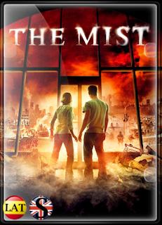 La Niebla (2007) DVDRIP LATINO