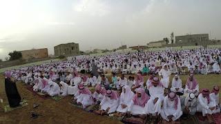 Memahami fakta sejarah Wahabi