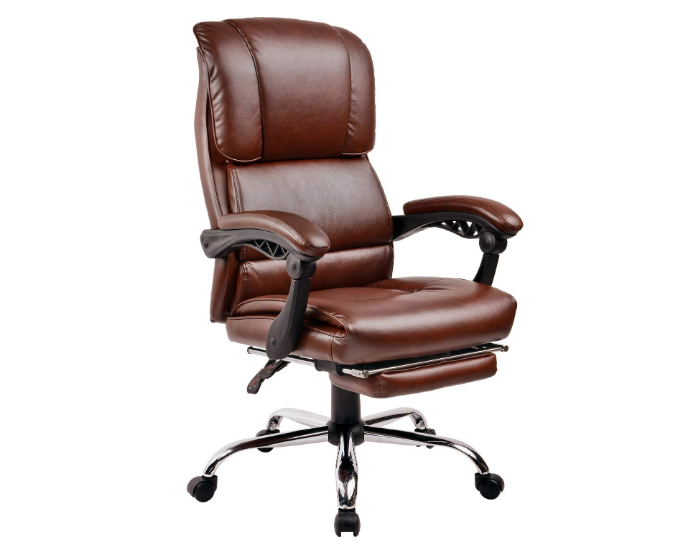 COMHOMA Executive Office Chair
