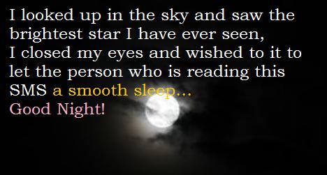 8 Puluh Variasi Ucapan Selamat Malam Tidur Bahasa Inggris Dan Artinya English Admin