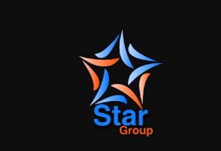 وظائف مجموعة ستار جروب للتوظيف براتب يصل الي 6000درهم بالإمارات