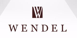action Wendel dividende 2021