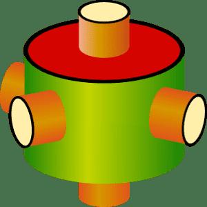Visual Importer Professional v9.2.7.23 Full version