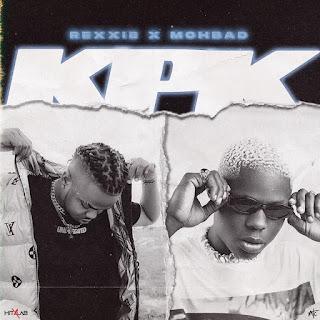 [Music] Mohbad – Ko Por Ke (KPK) (Prod. By Rexxie)