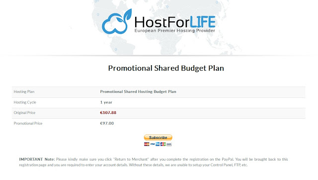 https://secure.hostforlifeasp.net/TrialAccountBudget.aspx