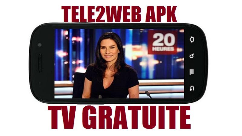 tele2web v5 apk