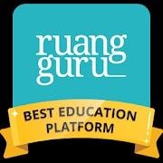 Aplikasi Ruang Guru MOD Premium User