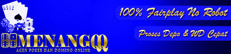 Situs Judi Poker Dan QQ Uang Asli Paling Bagus