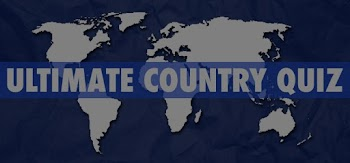 ultimate country quiz answers 100% score hey quiz