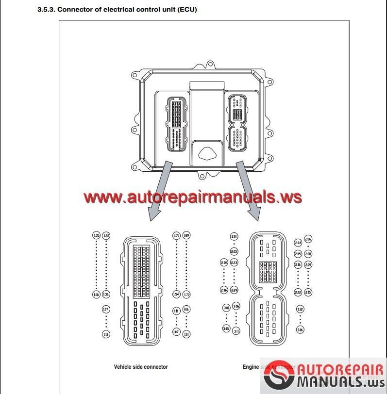 2001 ford e350 pcv valve location 2001 free engine image 2006 ford f 250 van fuse diagram