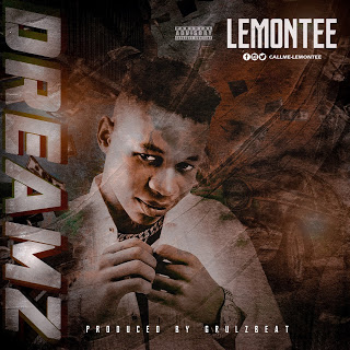 Music: Lemontee - Dreamz