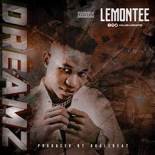 Music: Lemontee - Dreamz