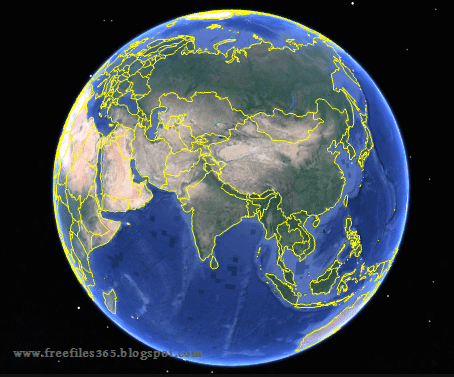 google earth free download for windows 10 32 bit