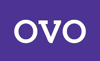 bagaimana cara mengisi saldo OVO cash dengan bank lokal