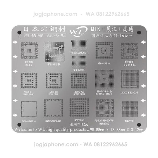 WL+MTK+16+IN+1+STENCIL+plat+cetak+MTK.jpg (640×640)