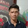 Pengguna Sabu, Pekerjaan Nelayan Ditangkap Drugs Hunter Polres Takalar
