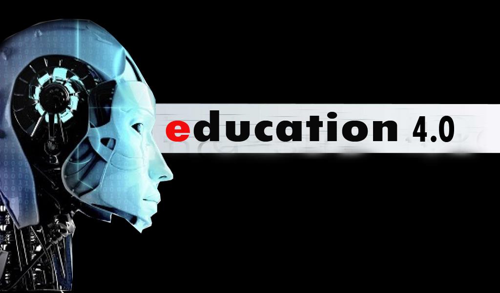 pendidikan di masa depan