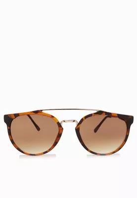 17532b61f اروع تشكيله نظارات نسائي 2015|اجمل نظارات 2016 من نمشي وتوصيل مجاني ...