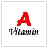 Fungsi vitamin A bagi tubuh