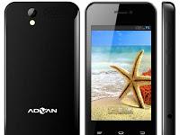 Firmware ADVAN S3E By Jogja Cell