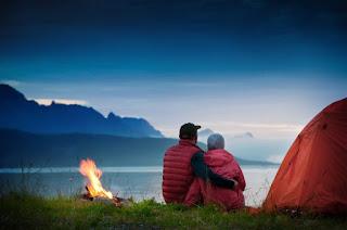 3 sfaturi INDRAZNETE pentru a alunga rutina din cuplu