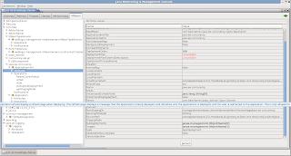 AWS, GCP, Linux, Ansible, Java, MicroProfile, JBoss, Weblogic