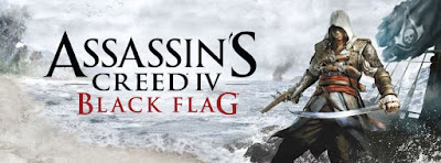 free uplay game assassins creed black flag