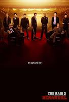 Fim The Raid 2 (2014) Full Movie
