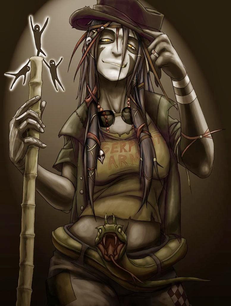 http://vanheist.deviantart.com/art/Go-Go-Voodoo-Child-69656774