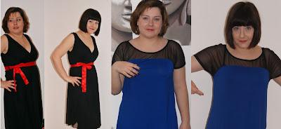 ¿#modoEgobloggerON? 3 meses 12 kg menos - Blog de Belleza Cosmetica que Si Funciona