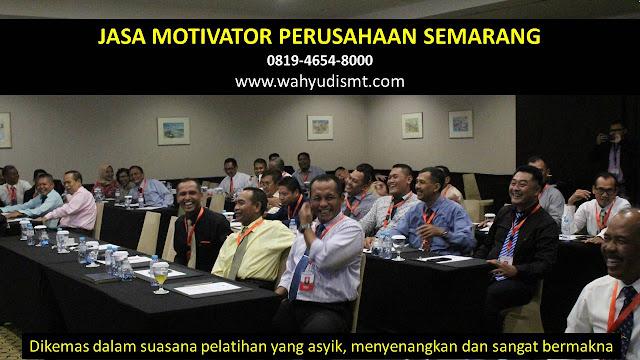 Jasa Motivator Perusahaan SEMARANG, Jasa Motivator Perusahaan SEMARANG, Jasa Motivator Perusahaan Di SEMARANG, Jasa Motivator Perusahaan SEMARANG, Jasa Pembicara Motivator Perusahaan SEMARANG, Jasa Training Motivator Perusahaan SEMARANG, Jasa Motivator Terkenal Perusahaan SEMARANG, Jasa Motivator keren Perusahaan SEMARANG, Jasa Sekolah Motivasi Di SEMARANG, Daftar Motivator Perusahaan Di SEMARANG, Nama Motivator  Perusahaan Di kota SEMARANG, Seminar Motivator Perusahaan SEMARANG