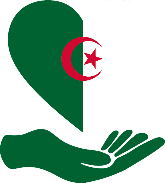 download flag algeria love svg eps png psd ai vector color free #algeria #logo #flag #svg #eps #psd #ai #vector #color #free #art #vectors #country #icon #logos #icons #flags #photoshop #illustrator #symbol #design #web #shapes #button #frames #buttons #arabic #arab #science #network