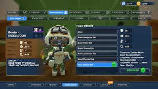 Download Bomber Crew (PC)