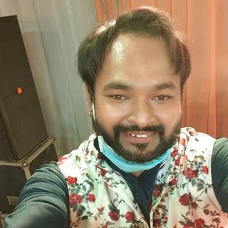 नया सवेरा डॉट कॉम को पांच वर्ष पूर्ण होने पर संस्थापक श्री अंकित जायसवाल जी को ढेर सारी शुभकामनाएं व स्नेह :अमन जायसवाल  | #NayaSaberaNetwork
