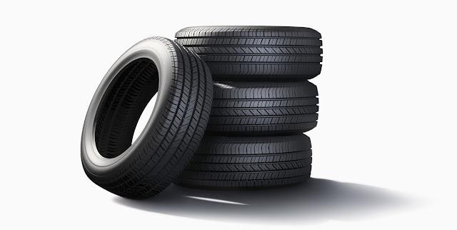 اسعار كاوتش السيارات جميع الماركات بمختلف المقاسات
