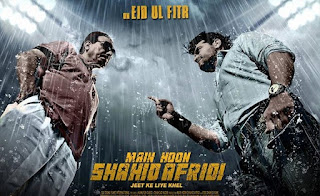 i am shahid afridi movie free download