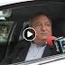 Αυτός Ο Ταξιτζής Τα Λεει Χύμα Και Σταράτα ! (Βιντεο)