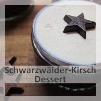 http://christinamachtwas.blogspot.de/2013/02/gu-dessert-nachgemacht.html