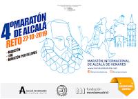 https://calendariocarrerascavillanueva.blogspot.com/2019/08/iv-maraton-de-alcala-de-henares.html