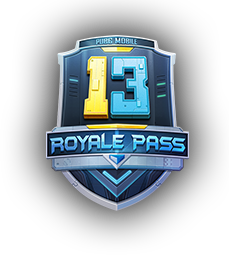 pubg s 13 Get free royal license now