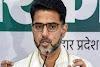 राजस्थान में भाजपा विपक्ष की भूमिका भी नहीं निभा पा रही- पायलट