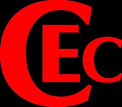 CLUB EMPLEADOS DE COMERCIO (QUITILIPI)