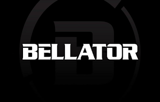 Bellator MMA Biss Key Eutelsat 10A 15 November 2018