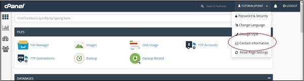 cPanel, Web Hosting, Web Hosting Reviews, Compare Web Hosting