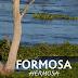 Vacaciones de invierno en Formosa-Hermosa